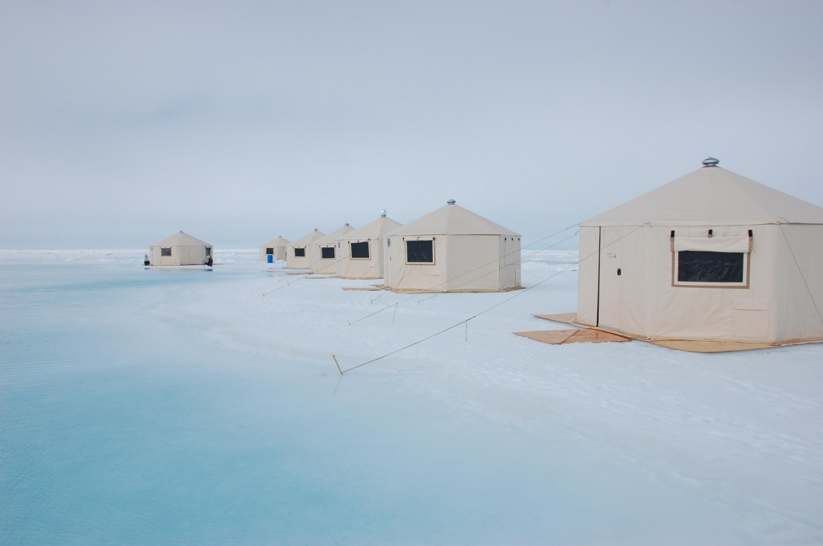 arctic -premium-safari-camp-travelmodus