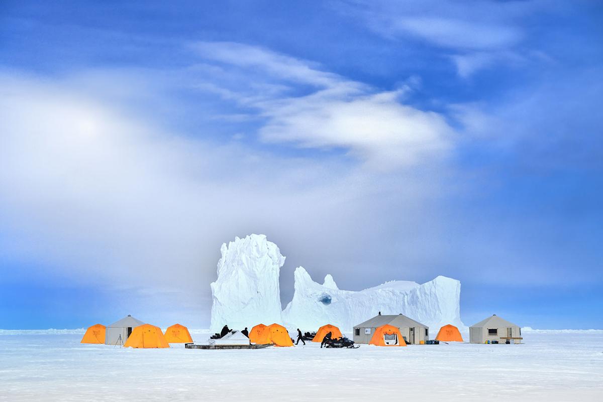 arctic -premium-safari-camp-travelmodus_2