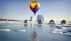 arctic -premium-safari-camp-travelmodus_3