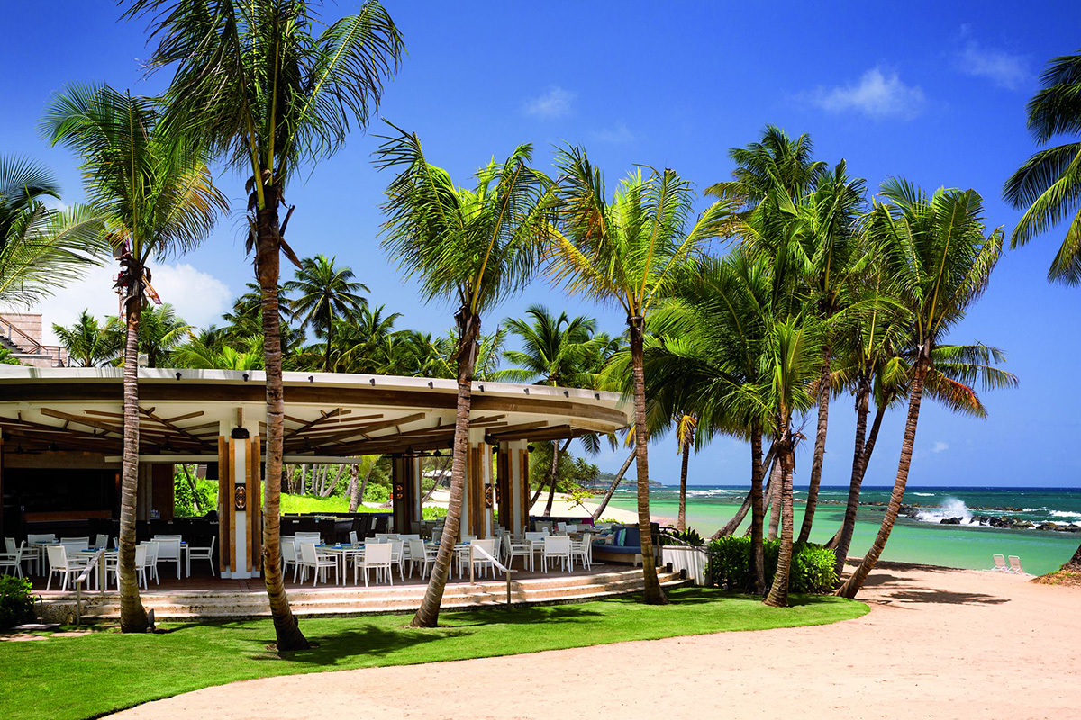 Dorado_beach_Resort_travelmodus-3