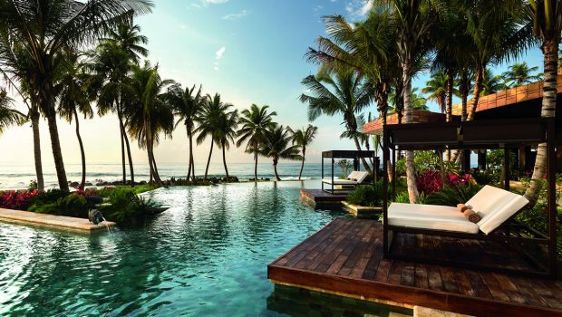Dorado_beach_Resort_travelmodus-4