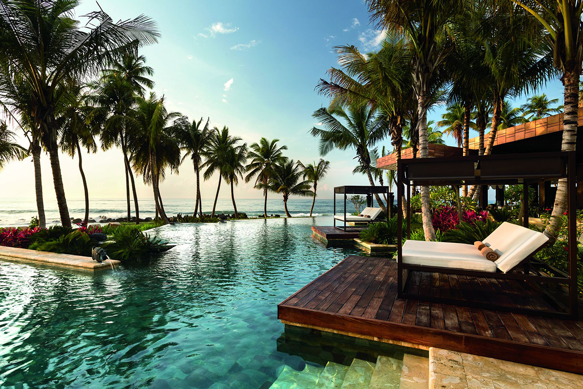 Dorado_beach_Resort_travelmodus-4