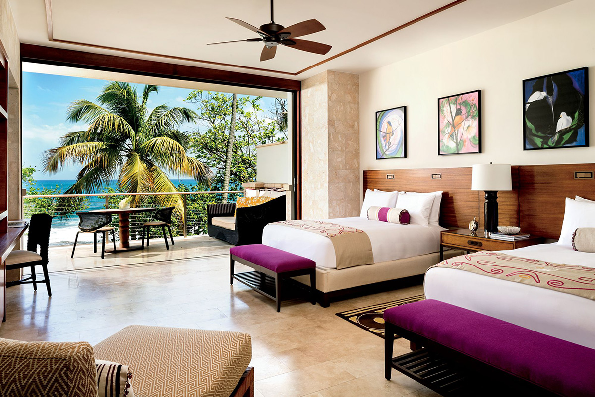 Dorado_beach_Resort_travelmodus-6