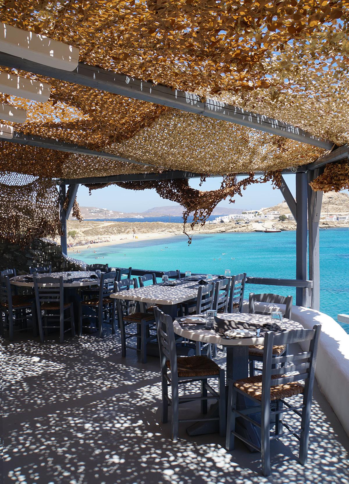 Spilla-restaurant-mykonos-travelmodus-3.