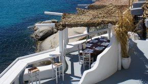 Spilla-restaurant-mykonos-travelmodus-4