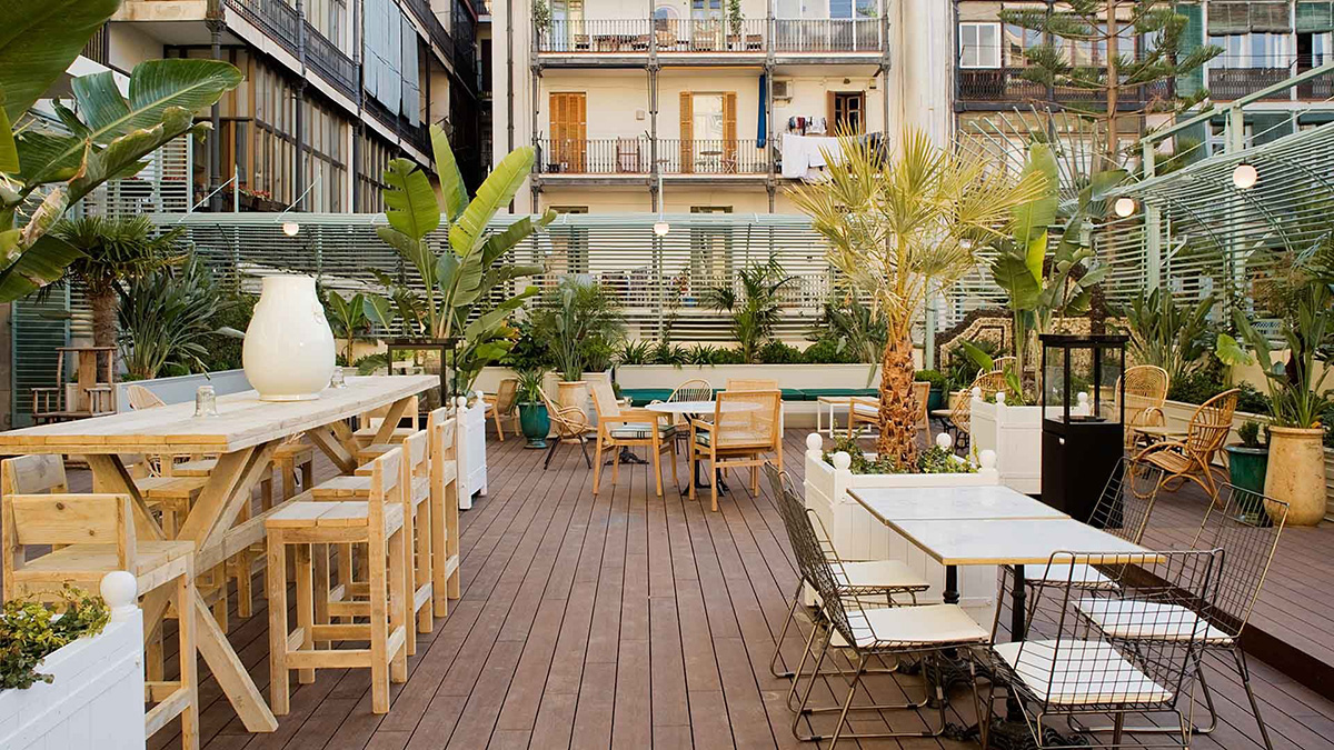cotton_house_barcelona_travelmodus-6