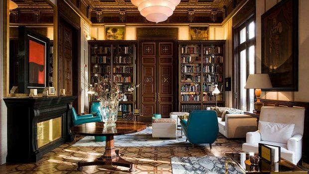 cotton_house_barcelona_travelmodus