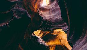 f1_the_great_wide_open_julian_bialowas_antelope_canyon_united_states_yatzer