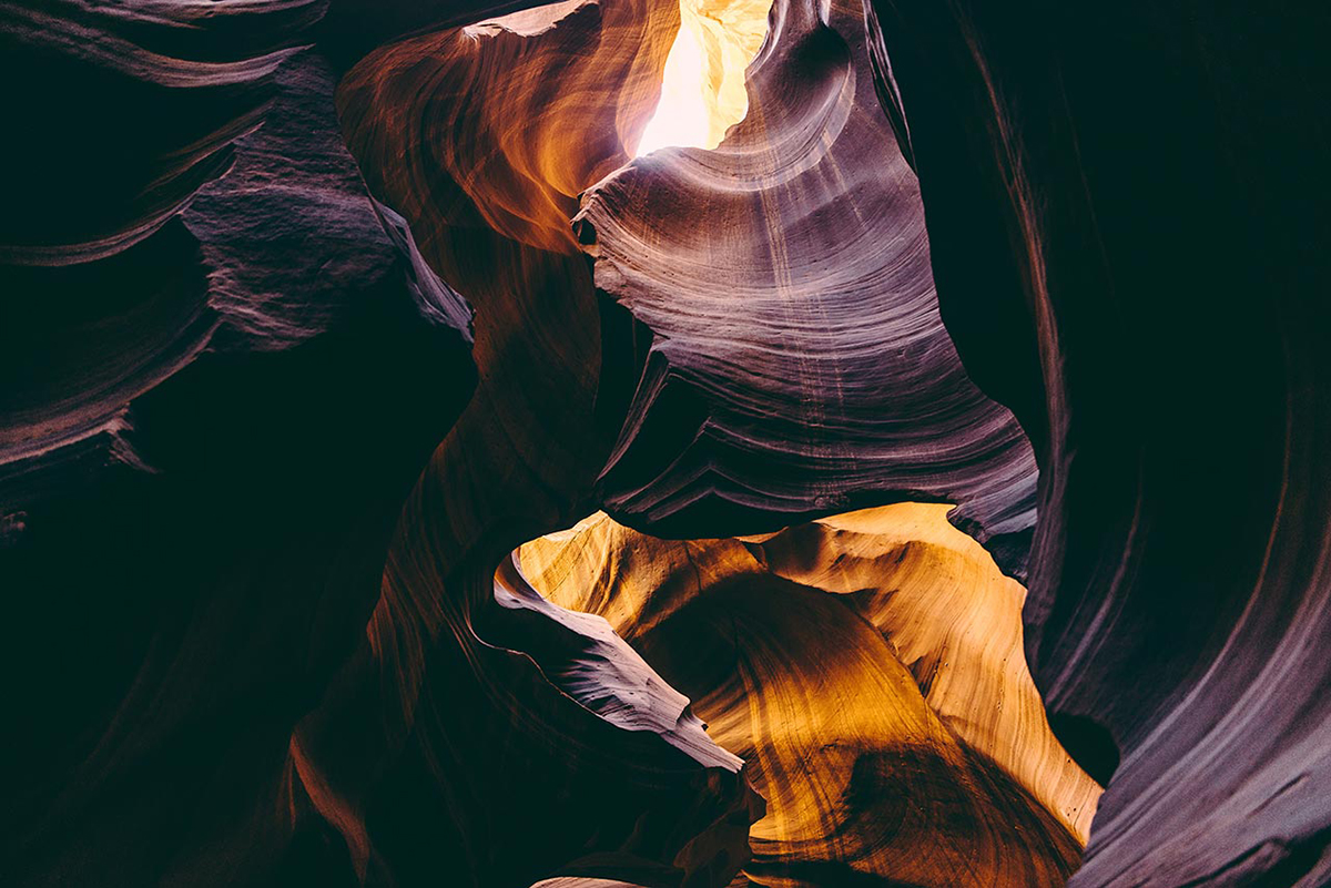 f1_the_great_wide_open_julian_bialowas_antelope_canyon_united_states_yatzer