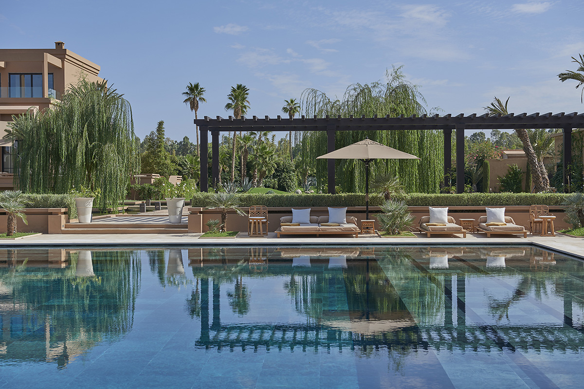 marrakech-fourseasons_travelmodus-2