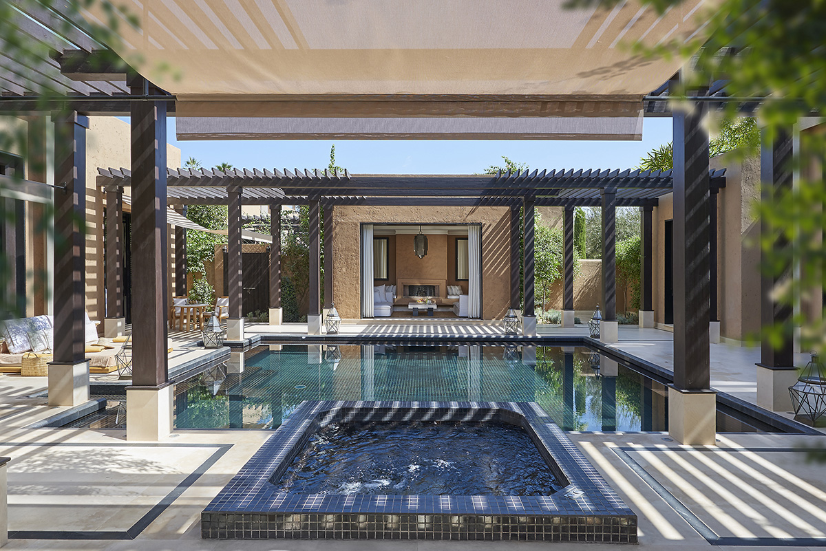 marrakech-fourseasons_travelmodus-4