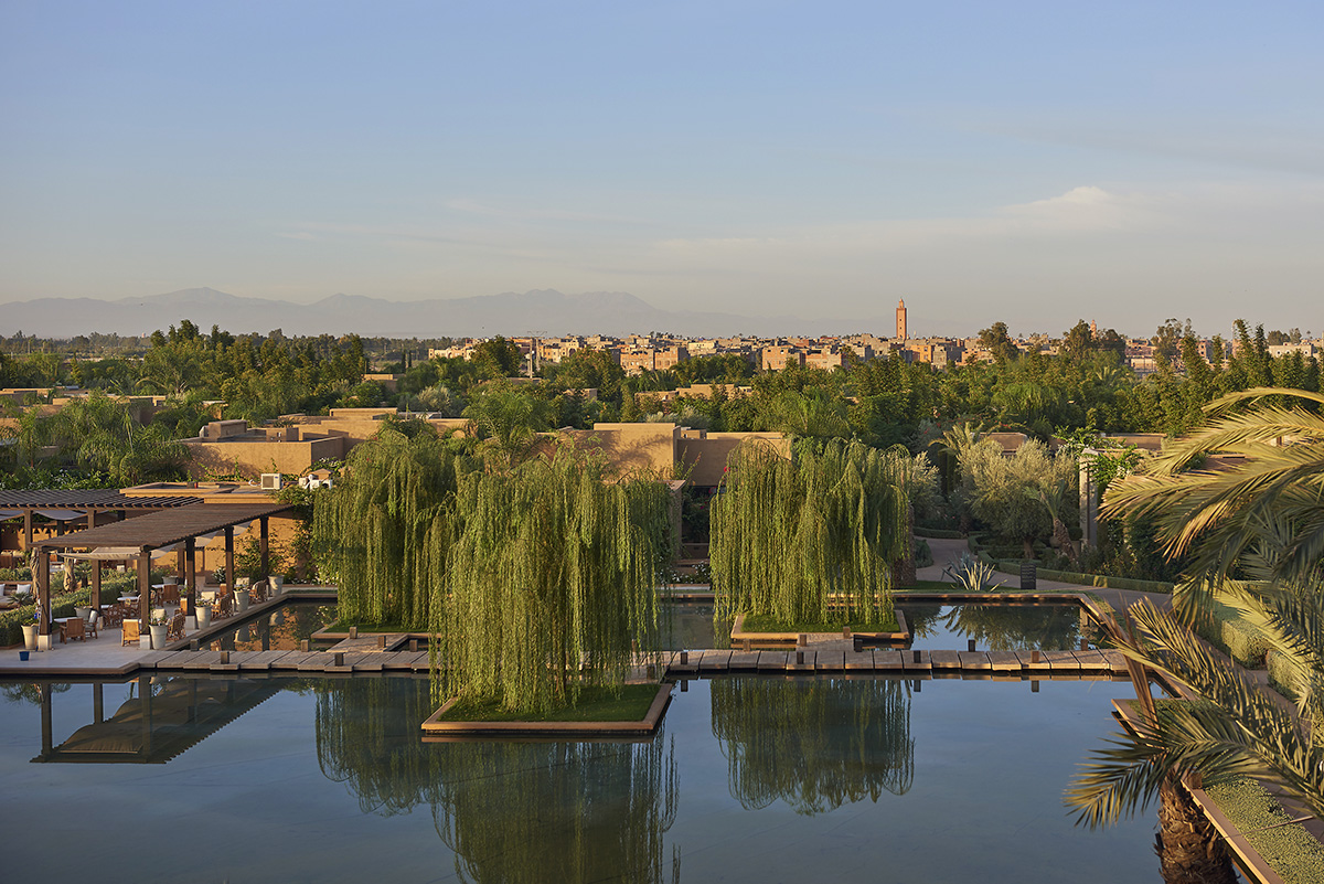 marrakech-fourseasons_travelmodus-6
