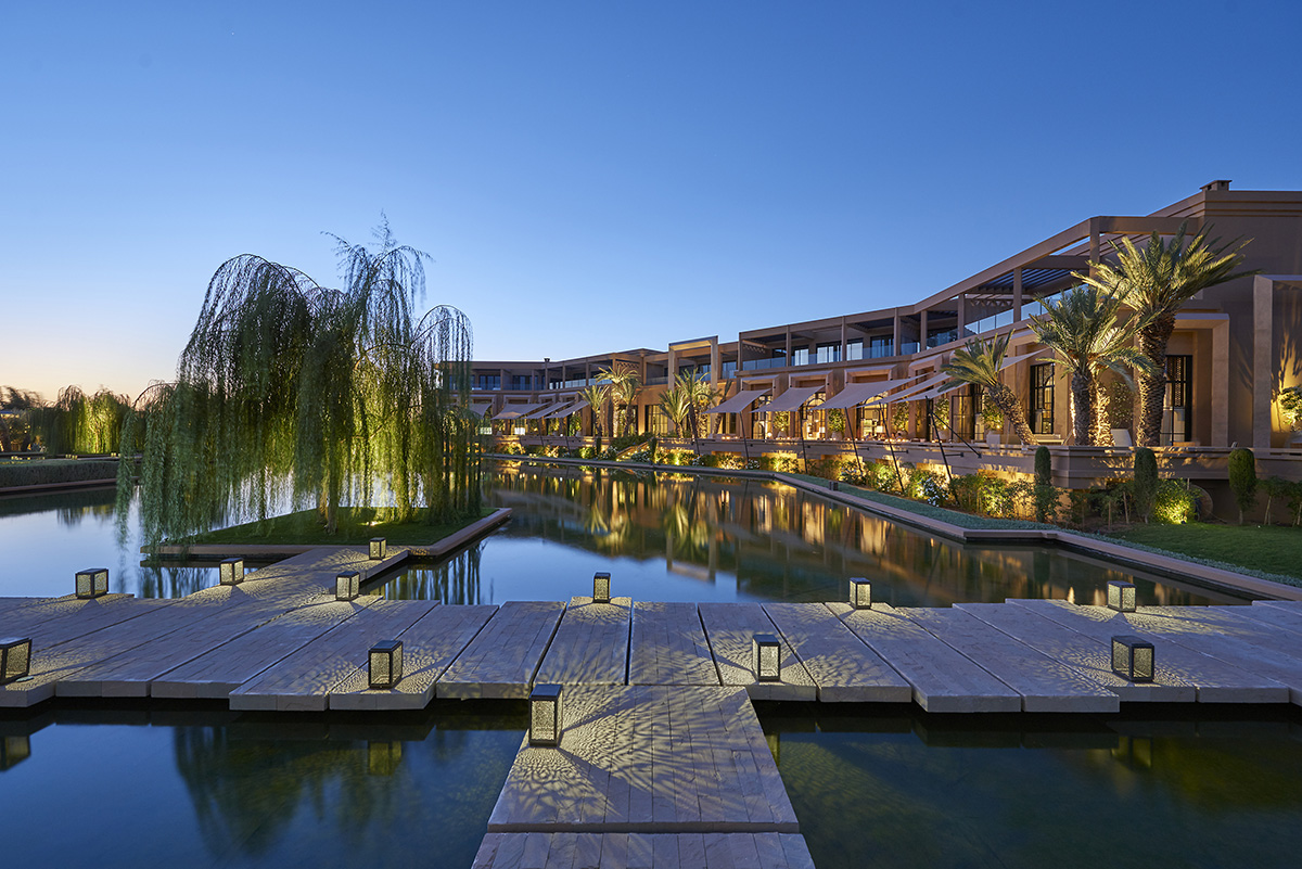 marrakech-fourseasons_travelmodus
