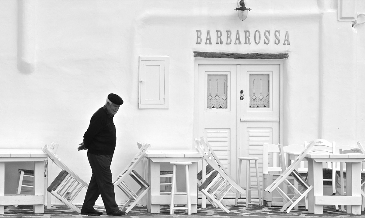 paros_travelmodus-4