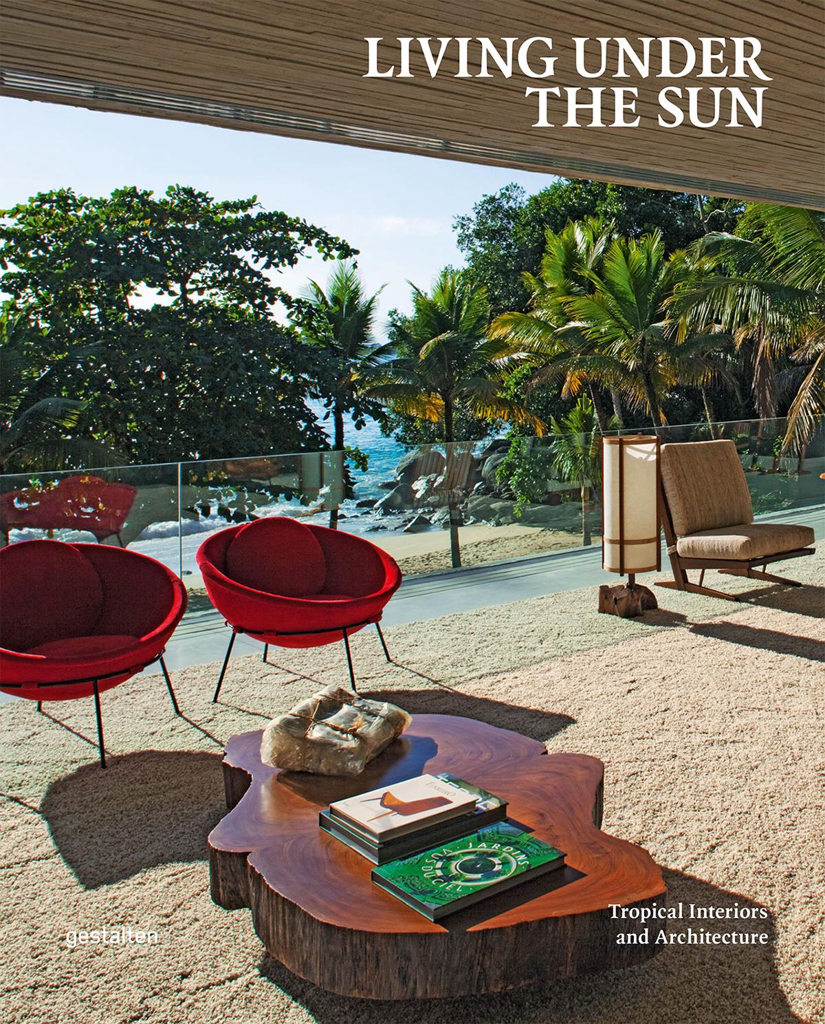 s2_living_under_the_sun_gestalten_book_cover_yatzer_0