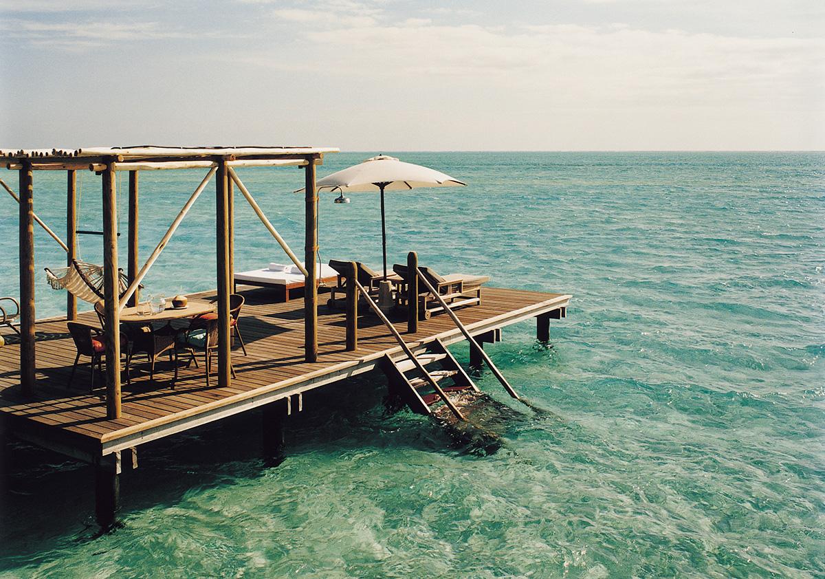 Como_cocoa_island-travelmodus-1