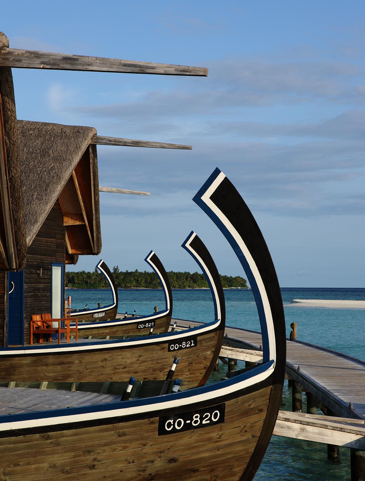 Como_cocoa_island-travelmodus-2