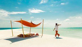 Como_cocoa_island-travelmodus-4