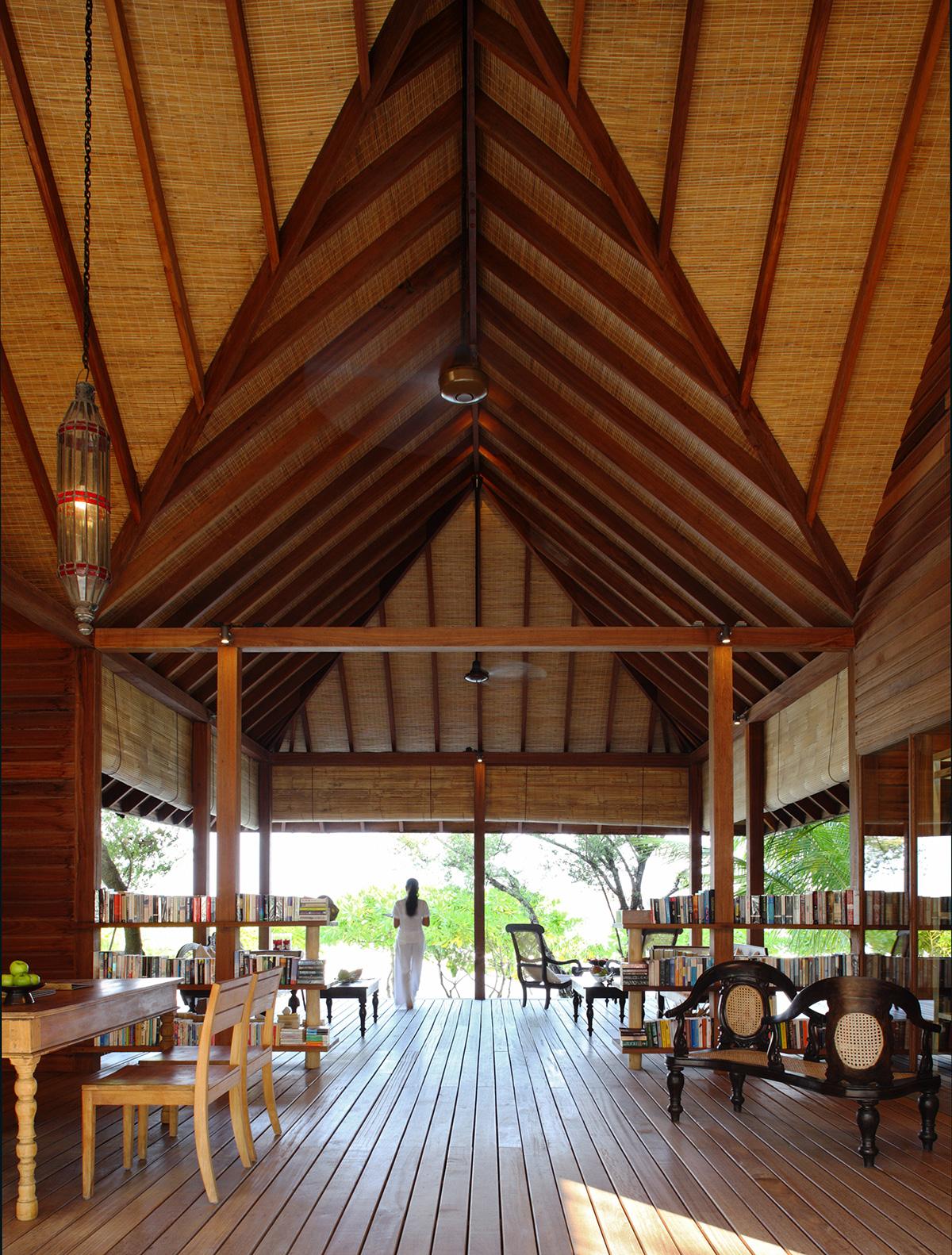 Como_cocoa_island-travelmodus-5