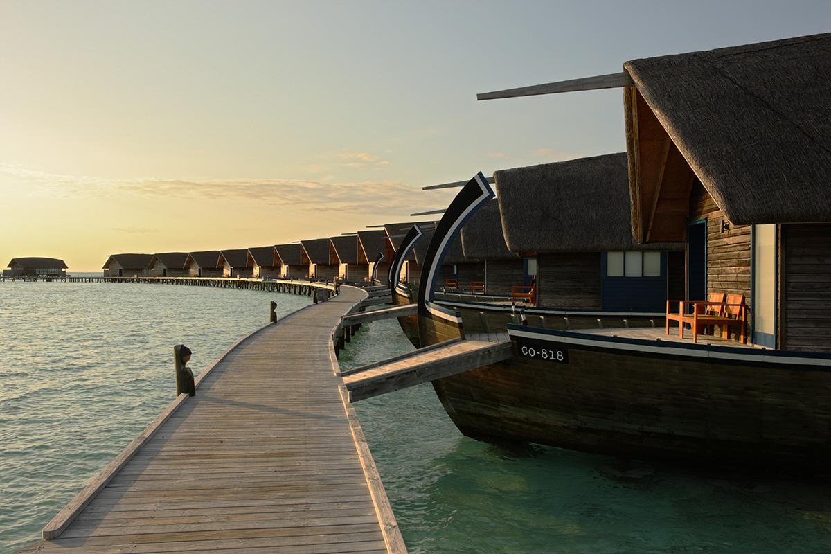 Como_cocoa_island-travelmodus-6