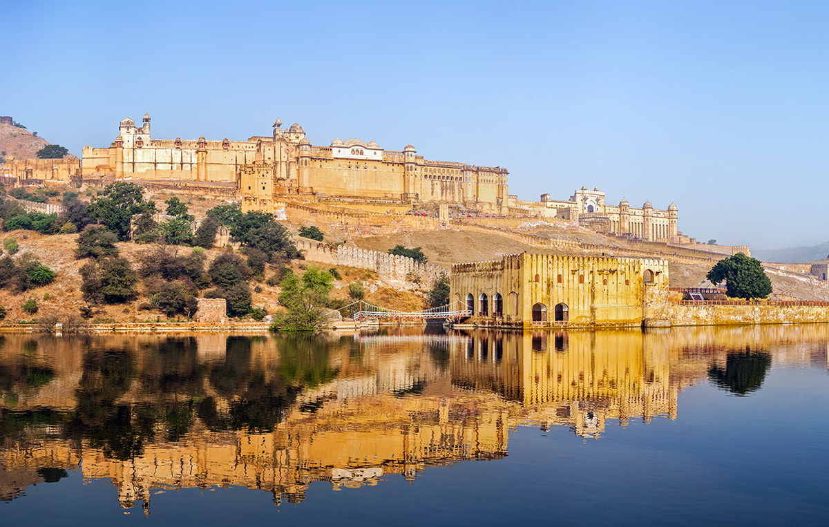 Amber-Fort-travelmodus