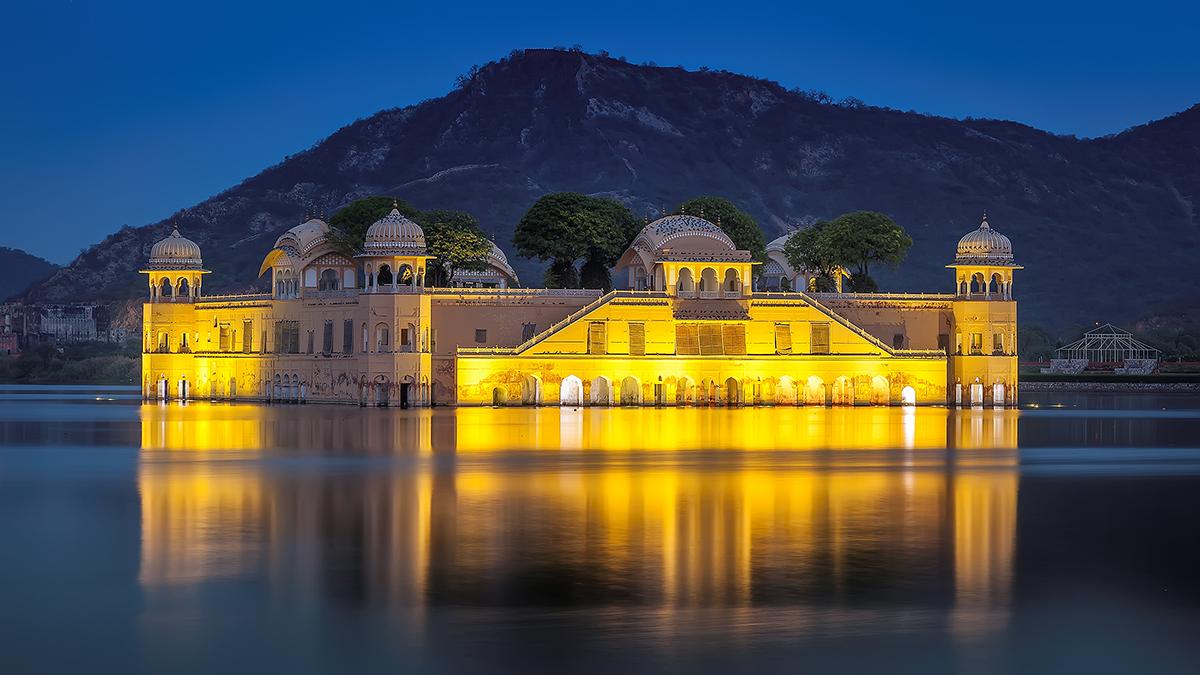 Jal-mahal-Jaipur-travelmodus