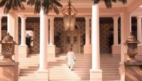 Rajmahal-Palace-travelmodus