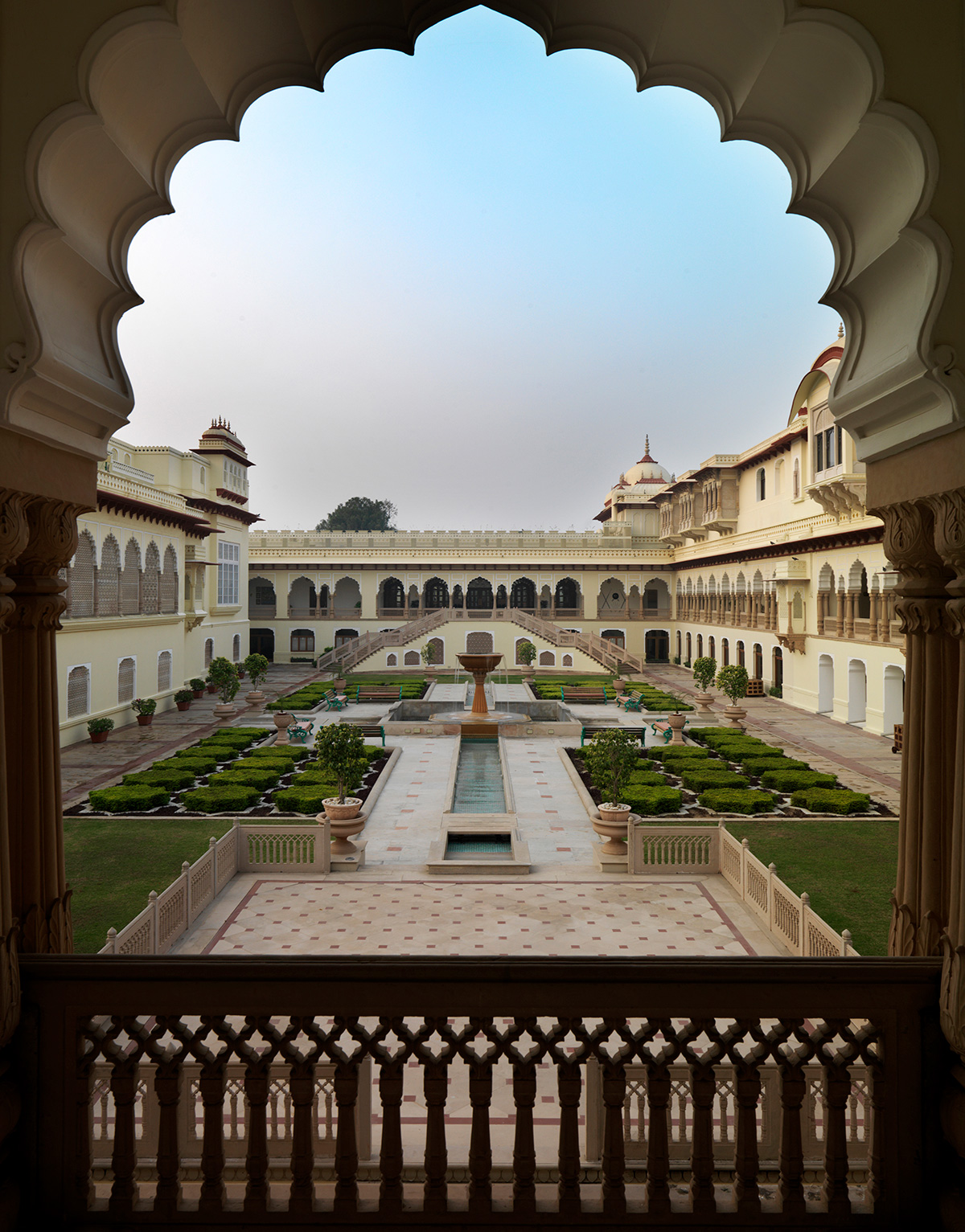 Rambagh-Palace-travelmodus-2