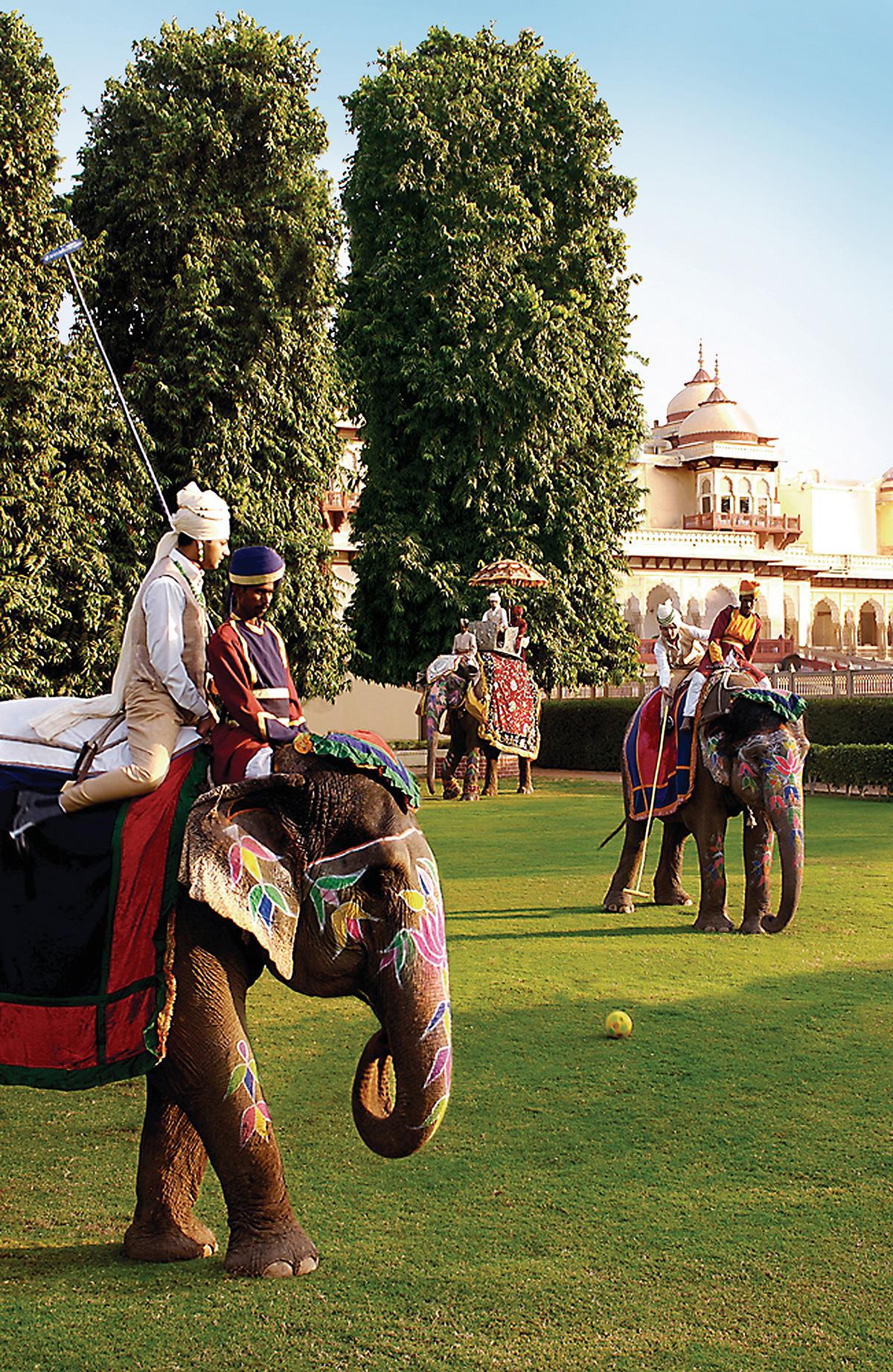 jaipur-travelmodus