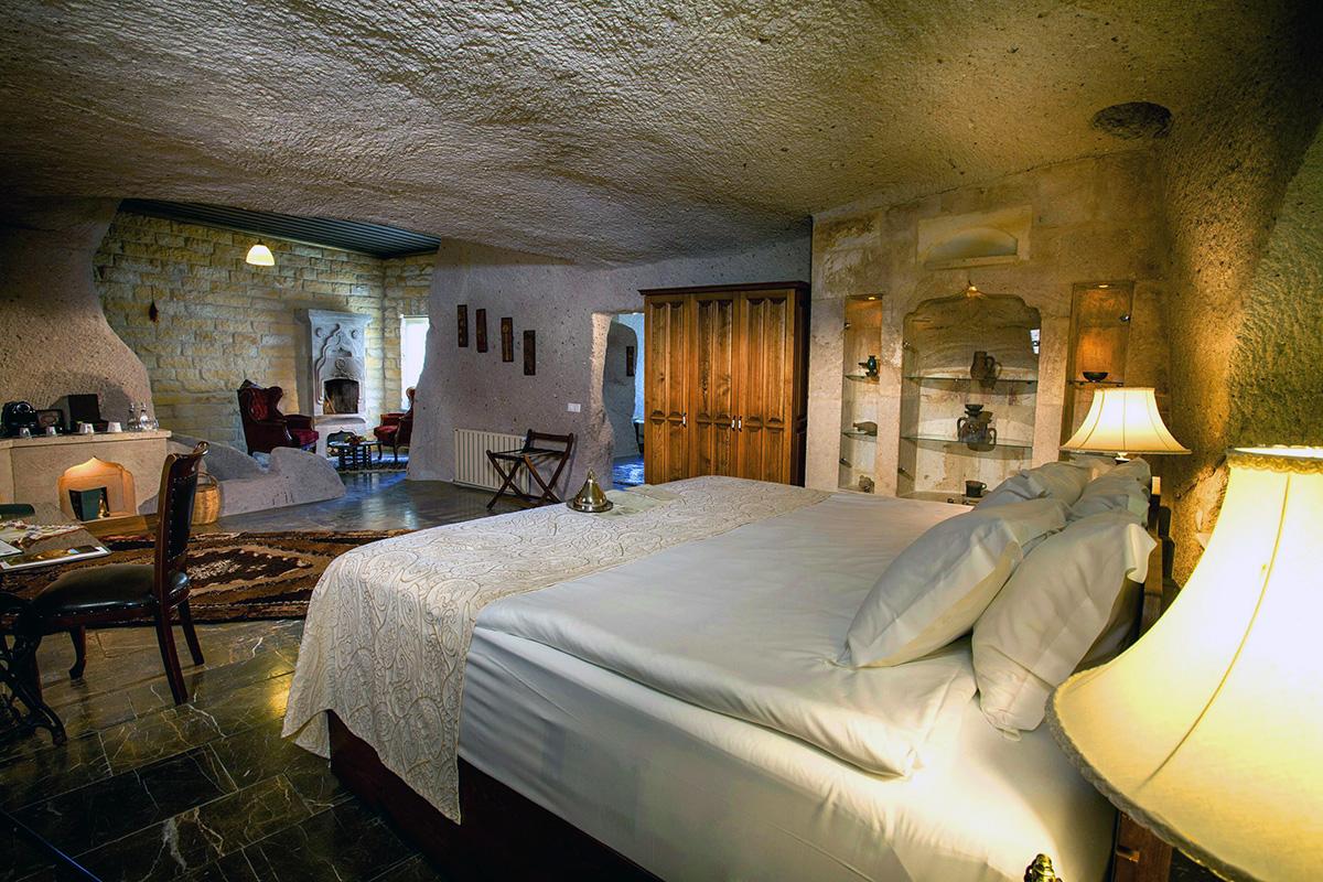 MUSEUM-HOTEL-CAPPADOCIA--travelmodus-2