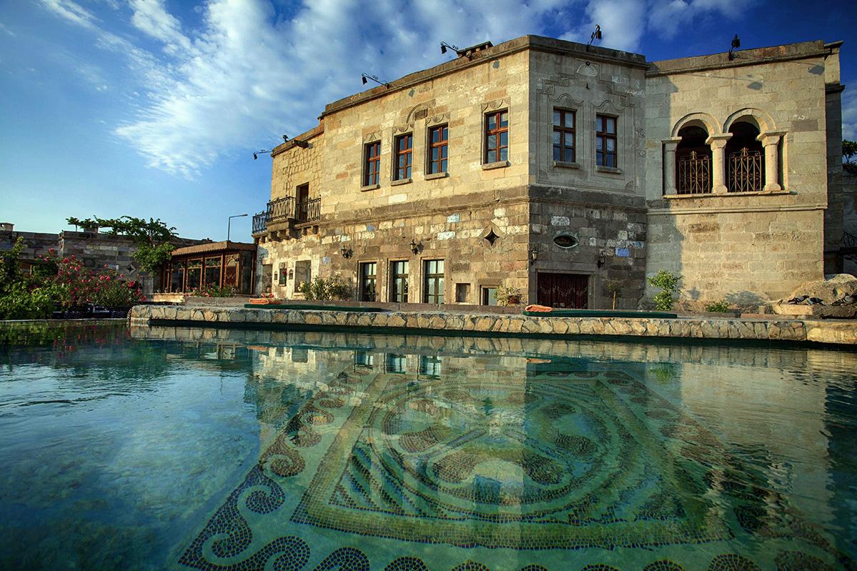 MUSEUM-HOTEL-CAPPADOCIA--travelmodus-3