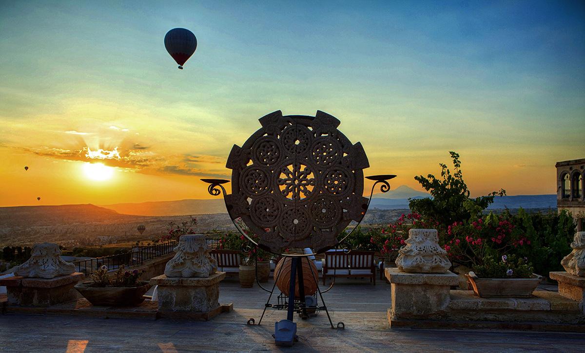 MUSEUM-HOTEL-CAPPADOCIA--travelmodus-4