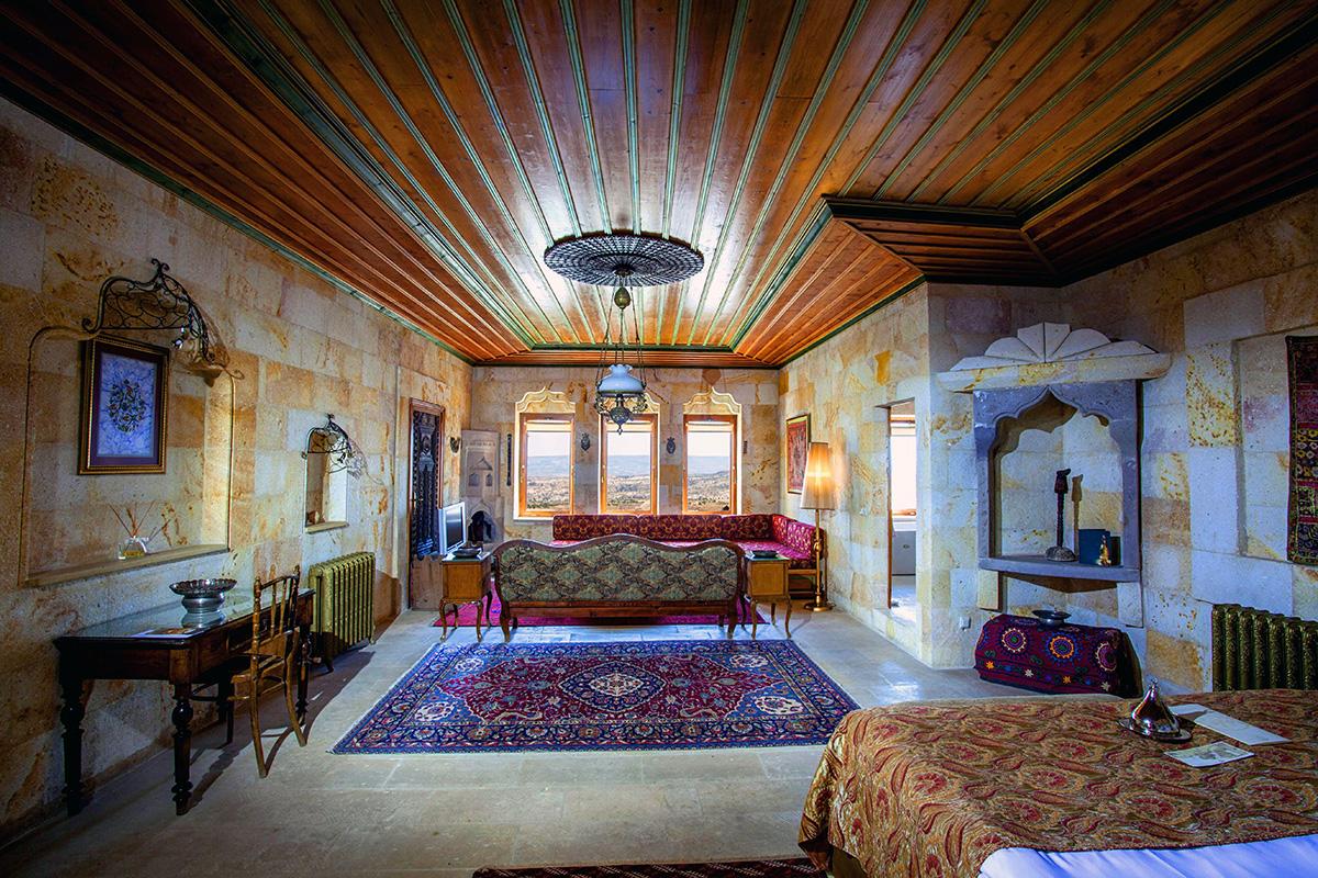 MUSEUM-HOTEL-CAPPADOCIA--travelmodus-6