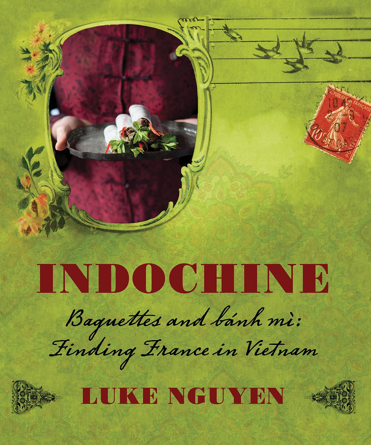 indochine-luke-nguyen-travelmodus