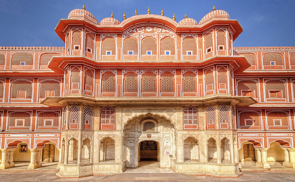jaipur-pink-city-travelmodus
