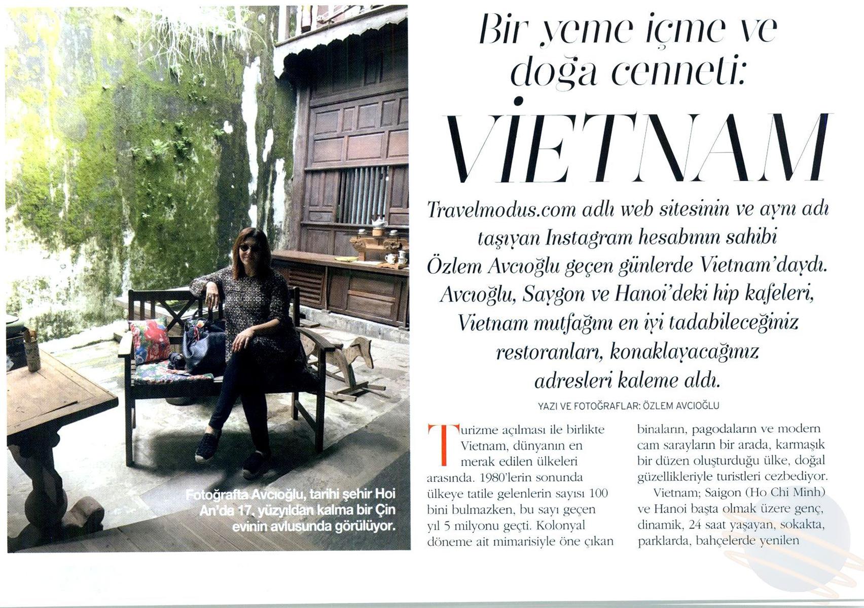 Hello_Vietnam_Ozlem_Avcioglu