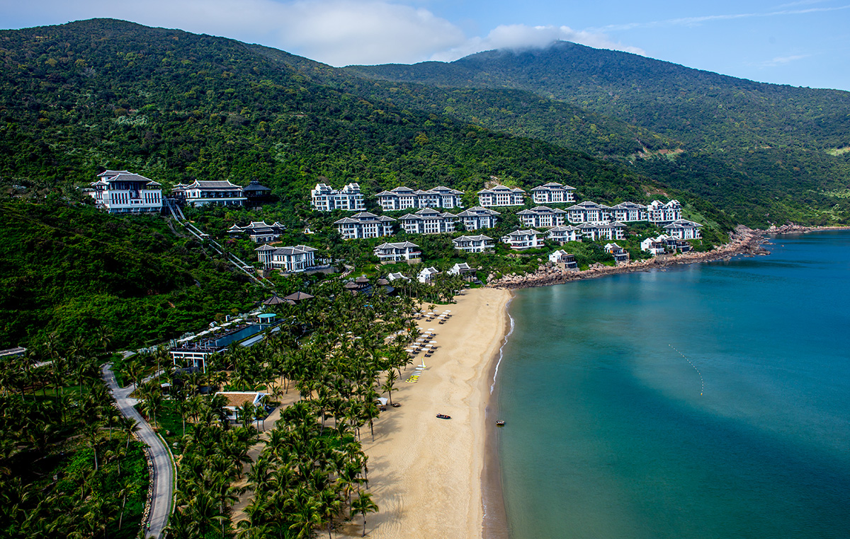 Intercontinental_danang_travelmodus-5