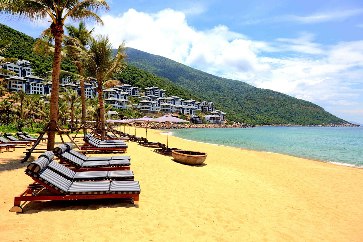 Intercontinental_danang_travelmodus-6