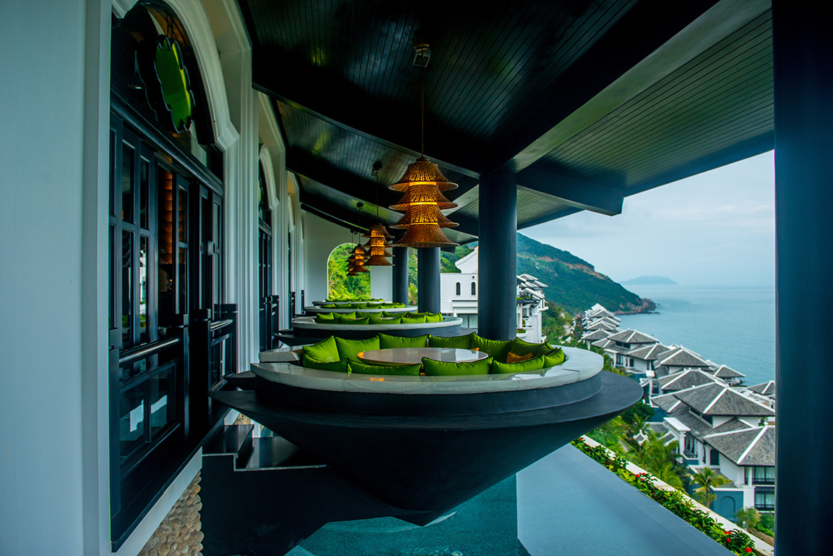 Intercontinental_danang_travelmodus