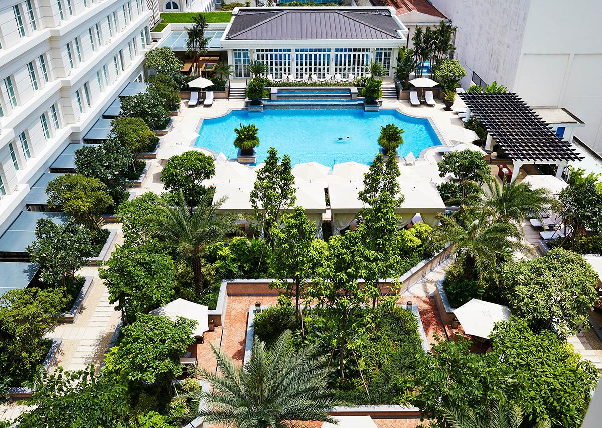 Park-Hyatt-Saigon-travelmodus-3