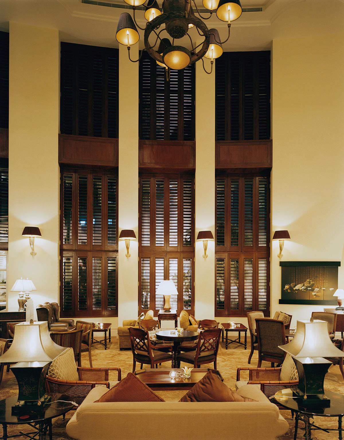 Park-Hyatt-Saigon-travelmodus-5