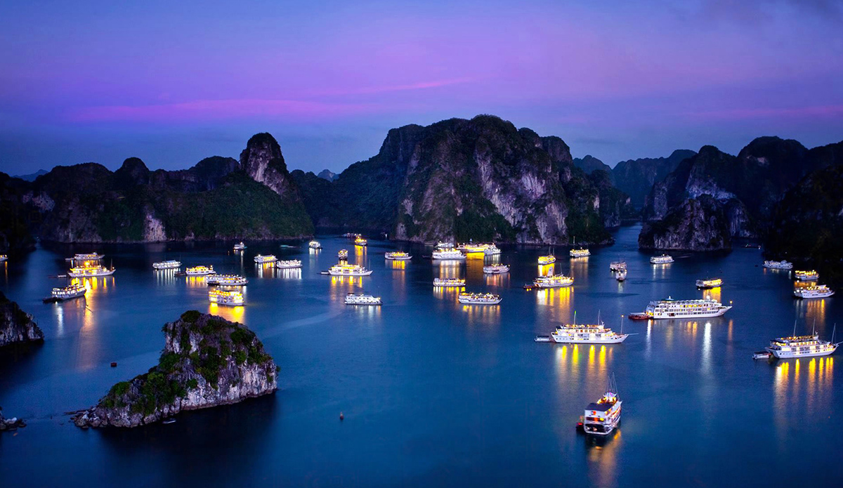 ha-long-bay-vietnam-travelmodus-9