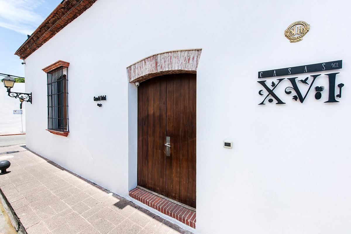 Casa-Del-XVI-travelmodus
