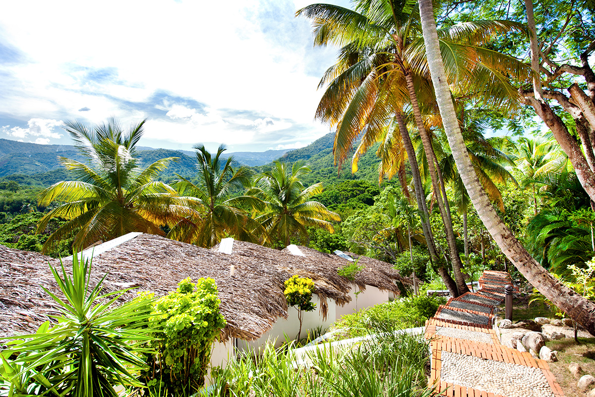 Casa_Bonita_Travelmodus-4