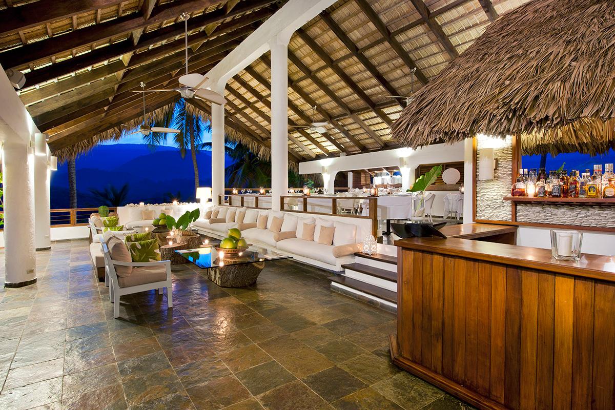 Casa_Bonita_Travelmodus-6