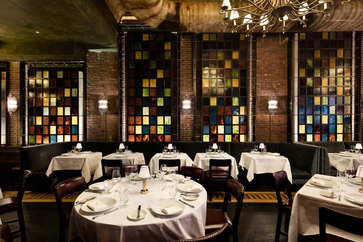 The-Beekman-Hotel-New-York-4